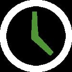 clock61