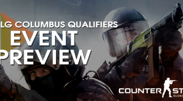 cs-go-mlg-columbus-2016-qualifiers-event-preview