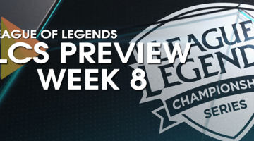 lcs-week-8-na-eu-preview-league-of-legends-ginx