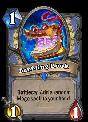 hearthstone-babblingbook