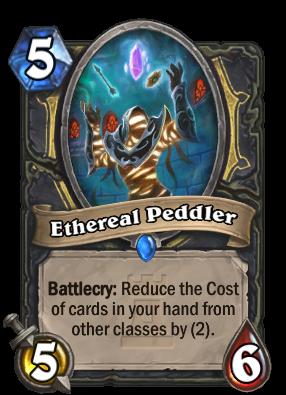 hearthstone-etherealpeddler
