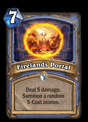 hearthstone-firelandsportal