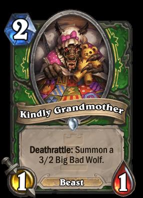 hearthstone-kindlygrandmother