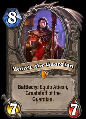 hearthstone-medivhtheguardian
