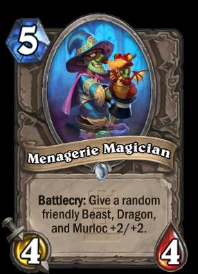 hearthstone-menageriesmagician
