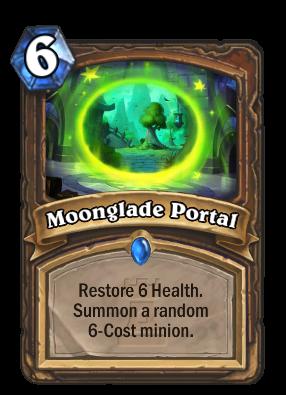 hearthstone-moongladeportal