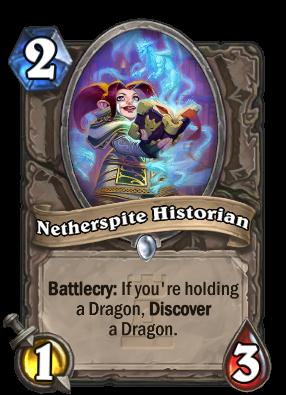 hearthstone-netherspitehistorian