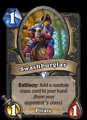 hearthstone-swashburglar