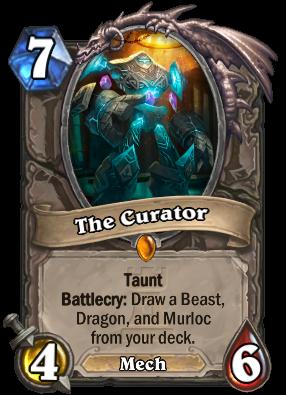 hearthstone-thecurator