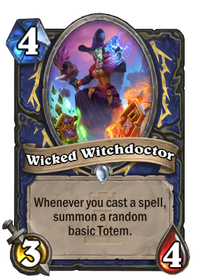 hearthstone-wickedwitchdoctor