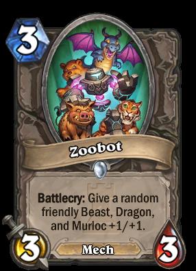 hearthstone-zoobot
